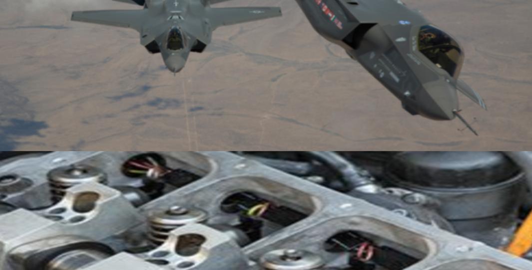 Borescope - Borescope For Explosion Proof Environment & Aerospace